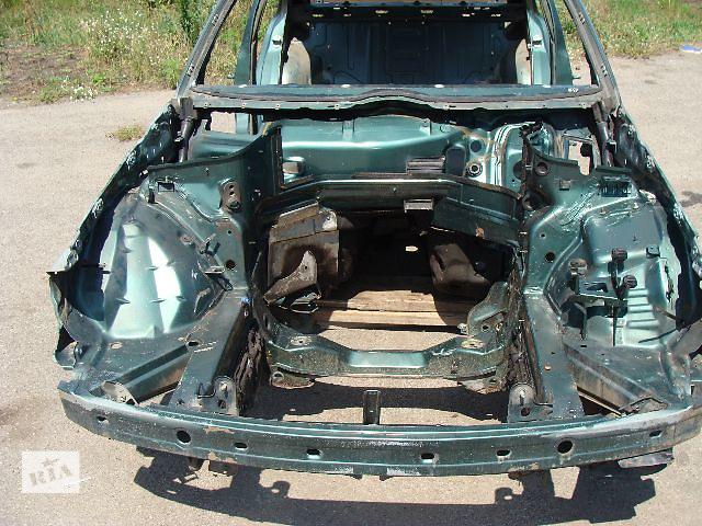 купить бу Б/у часть автомобиля для легкового авто Mercedes C-Class 1994 в Черкассах