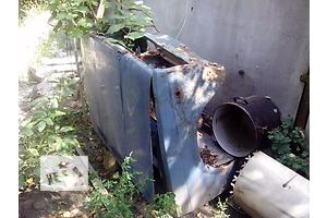 б/у Части автомобиля ВАЗ 2107