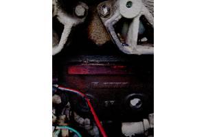 б/у Двигатель Iveco EuroCargo