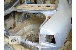 б/у Кузова автомобиля Volkswagen Passat B5