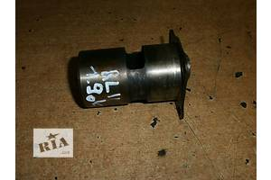 б/у Датчики клапана EGR Renault Laguna II