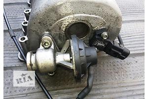 б/у Датчик клапана EGR Volkswagen Golf IV