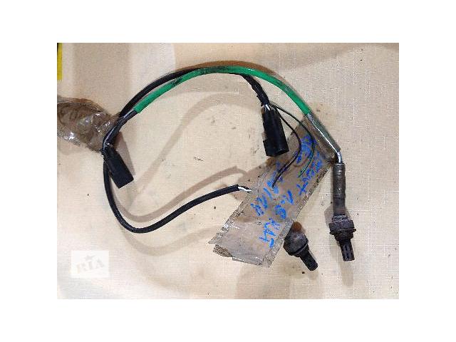 бу Б/у датчик кислорода для легкового авто Ford Escort 1.6 (F4ZF9F472BB) (93AB9F472AA) в Луцке