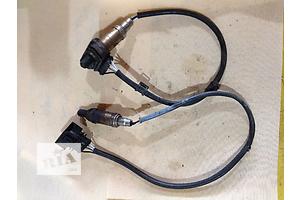 б/у Датчики кислорода Volkswagen Passat B5