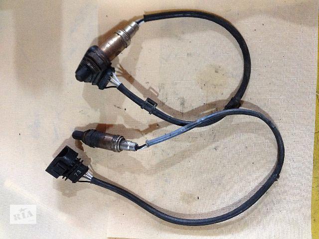 Б/у датчик кислорода для легкового авто Volkswagen B5 (0258003544)- объявление о продаже  в Луцке
