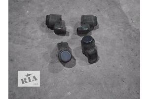 б/у Датчики парковки Skoda SuperB New