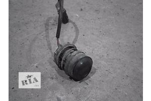 б/у Датчики парковки SsangYong Rexton II