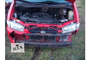 б/у Датчики положения распредвала Hyundai H 200 груз.