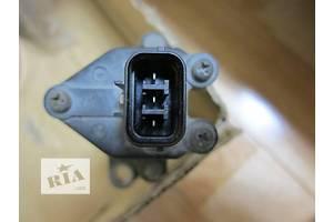 б/у Датчики спидометра Honda Civic