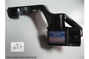 б/у Датчики температуры салона Toyota Carina