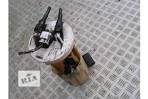 б/в Датчики рівня палива Honda Accord