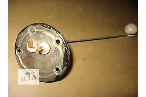 б/у Датчики уровня топлива Opel Vectra B