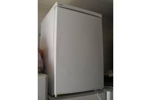 б/у Холодильник однокамерный Bosch