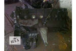 б/у Блоки двигателя BMW 524