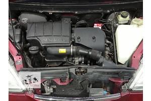 б/у Двигатели Mercedes A 160