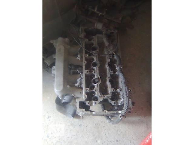 купить бу б/у Деталі двигуна Головка блока Легковой Saab 9000 1992 в Ужгороде