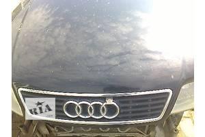 б/у Головка блока Audi A6