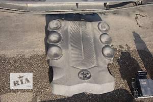 б/у Крышки мотора Toyota Land Cruiser Prado 150