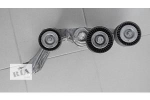 б/у Натяжные механизмы генератора Mercedes A-Class