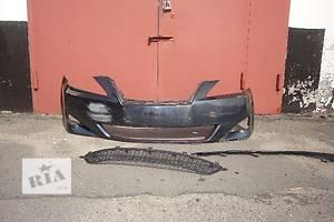 б/у Бампер передній Lexus GS