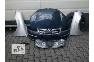 б/у Капоты Volkswagen Golf V
