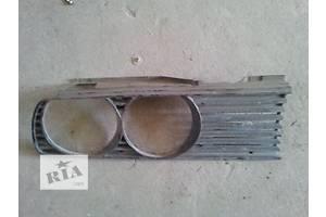б/у Решётки радиатора BMW 320