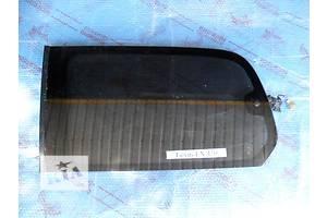 б/у Скло в кузов Lexus LX