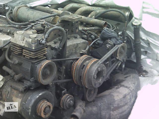 купить бу Б/у двигатель для автобуса Ikarus в Харькове