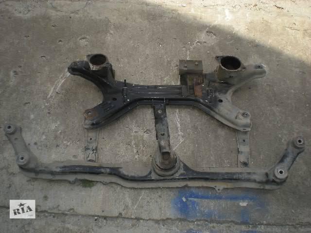 продам б/у Детали двигателя Балка мотора Легковой Volkswagen Golf ІІІ бу в Ивано-Франковске
