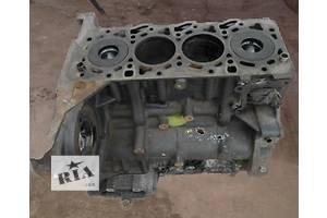 б/у Блок двигателя Ford Transit