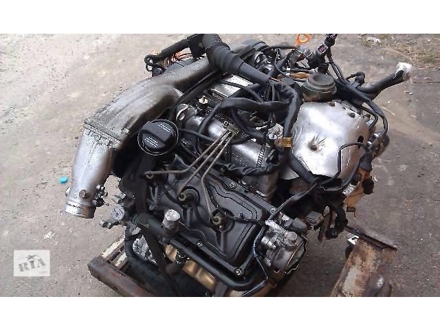 продам блок двигателя для универсала Audi A6 2000 бу в Костополе
