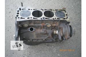 б/в блоки двигуна Daewoo Nexia