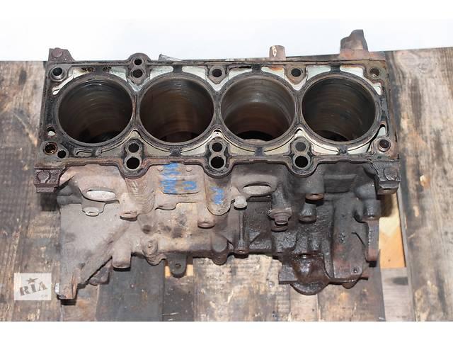 бу б/у Детали двигателя Блок двигателя Легковой Dodge Неон в Харькове