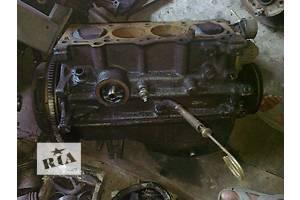 б/у Блоки двигателя Ford Orion