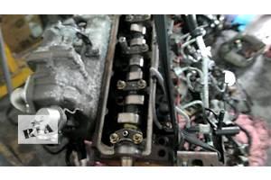 б/у Блоки двигателя Ford Transit Connect