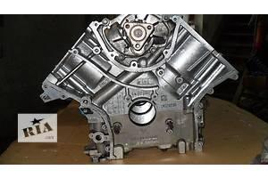 б/у Блок двигателя Porsche Cayenne