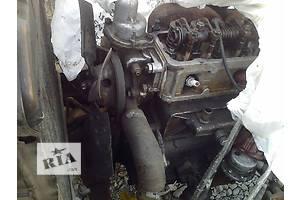 б/у Блоки двигателя УАЗ 3303