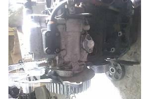 б/у Блок двигателя Volkswagen B4
