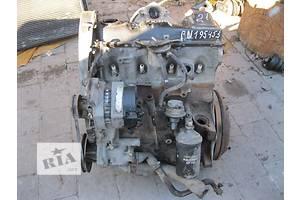 б/у Блоки двигателя Volkswagen Jetta