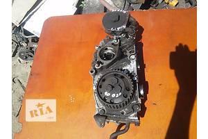 б/у Блок шестерен ГРМ Fiat Ducato