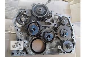б/у Блок шестерен ГРМ Volkswagen