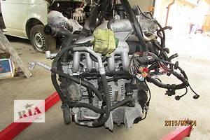 б/у Двигатели Volkswagen T5 (Transporter)