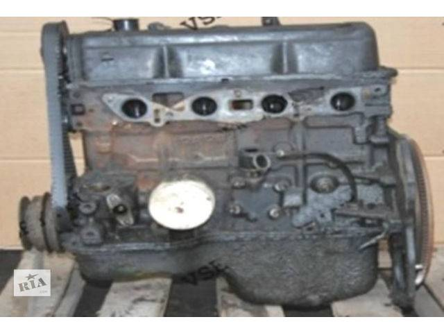 продам Двигатель пустой Ford Transit 1986-2000 гг бу в Виннице