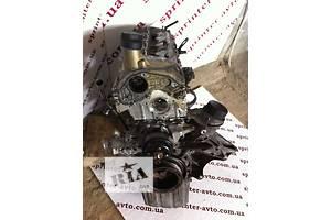 б/у Детали двигателя Двигатель Автобусы Mercedes Sprinter 315 2007