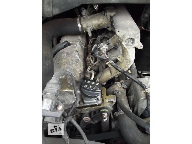 купить бу б/у Детали двигателя Двигатель Автобусы Mercedes Sprinter 412 2000 в Прилуках (Черниговской обл.)