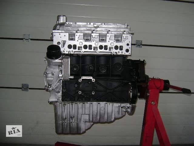купить бу б/у Детали двигателя Двигатель Двигун Мерседес Спринтер Mercedes Sprinter Mercedes Sprinter Vito 2.2cdi om611-om646b в Ровно