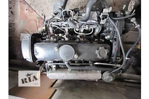 б/у Детали двигателя Двигатель C20T Nissan Primera P11 2000г.в.