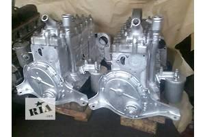Новые Двигатели Львовский погрузчик 40814