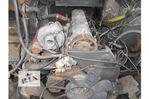б/у Двигатели Iveco 4910
