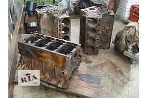 б/у Двигатель КамАЗ